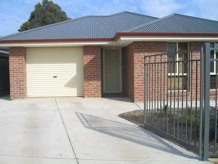 House - 39 Sullivan Road, E...