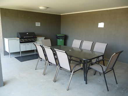 5c8c055feac09b3998c090db uploads 2f1569825619441 d1bcnivayhd ac8e4fef19bdf5dbad0c02c988eede88 2fcovered bbq area with 8 seat setting 1575337449 thumbnail