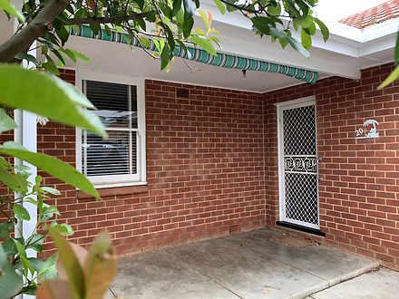 House - 20 First Street, Ga...