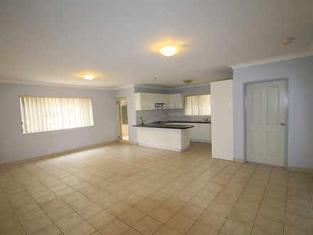 Apartment - U1/33 Harnett A...