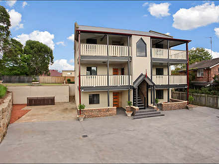 House - 3/63A The Terrace, ...