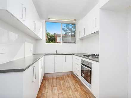 Apartment - 25/7 Bortfield ...