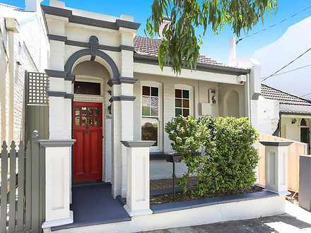 House - 116 View Street, An...