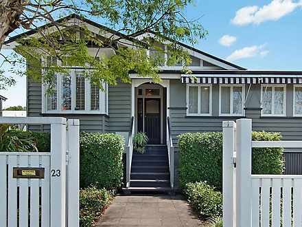 House - 23 Elam Street, Win...