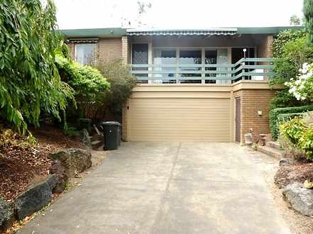 House - 4 Glasson Square, M...