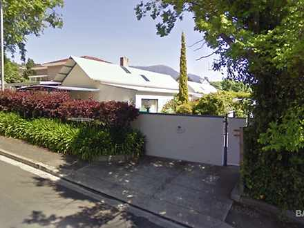 House - 1/1 Mawhera Avenue,...