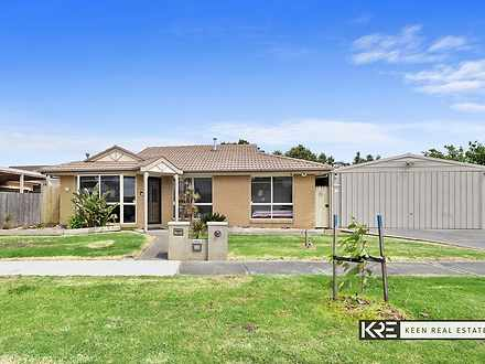 House - 10 Marnie Drive, Cr...