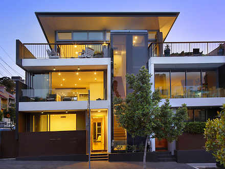 House - 2 Griffin Place, Gl...