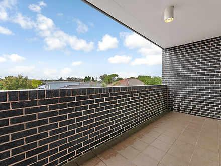 Apartment - 7/88 Petersham ...