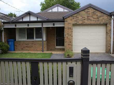 House - 26A Roydon Street, ...