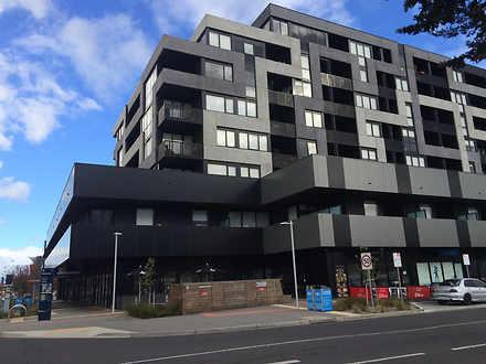 Apartment - 404/1 Foundry R...