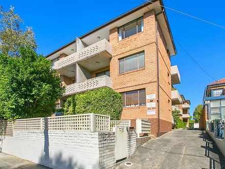 Apartment - 11/92-94 Cambri...