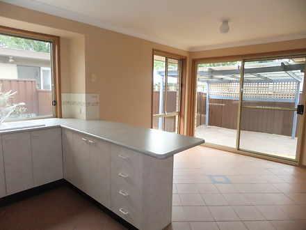House - 6A Baringa Road, En...