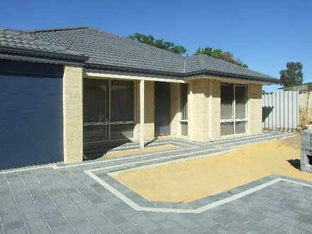 House - 53A Stanton Road, R...