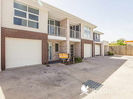23/14-16 Keidges Road, Bellbird Park 4300, QLD Townhouse Photo