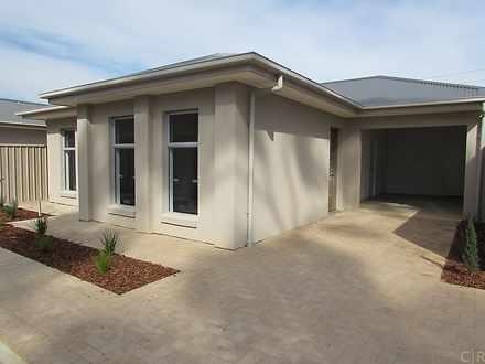 House - 3A Crozier Terrace,...
