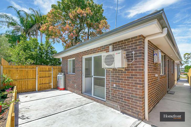 2B Janet Avenue, Thornleigh 2120, NSW House Photo