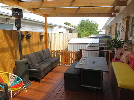 Unit - 12/4 Gipps Avenue, M...
