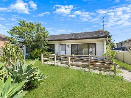 House - 301 Macquarie Stree...