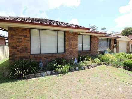 House - 10 Osterly Close, R...