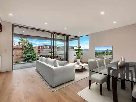 Apartment - 9/325 Arden Str...