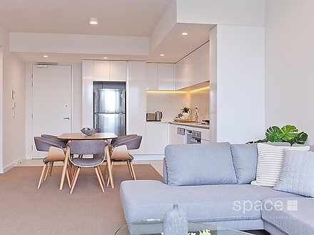 23/7 Davies Road, Claremont 6010, WA Apartment Photo