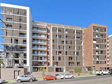 Apartment - 708/18-26 Romse...