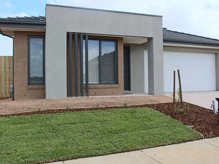 House - 25 Rosella Road, To...