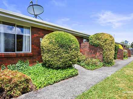Unit - 2/449 Invermay Road,...