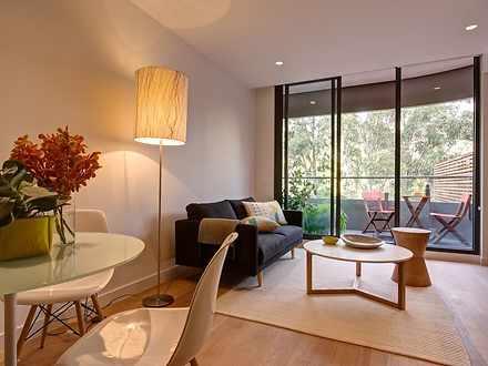 Apartment - 12G/6 Acacia Pl...