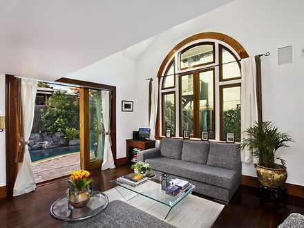 Apartment - 4/2 Middleton S...