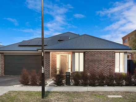 House - 16 Bottlebrush Road...