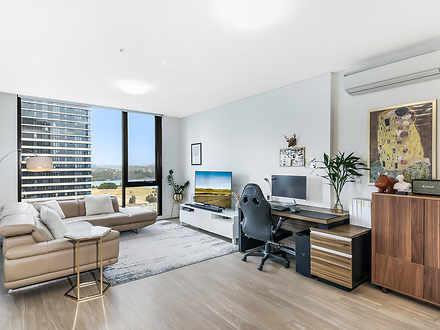 Apartment - 1507/46 Savona ...