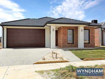 House - 48 Pascolo Way, Wyn...