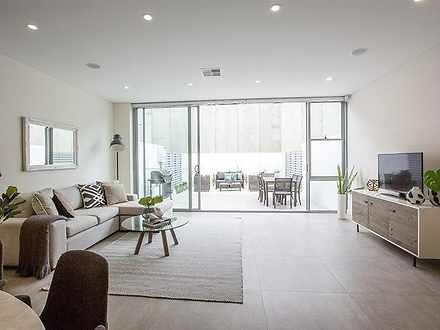 Terrace - 6C William Street...