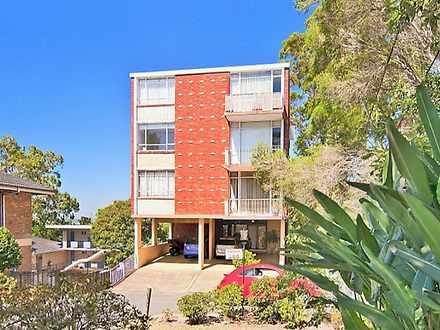 Apartment - 14/266 Pacific ...