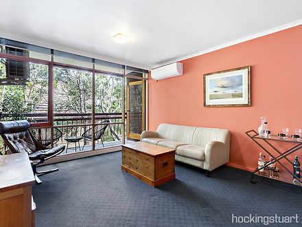 Apartment - 3/10 Dean Avenu...