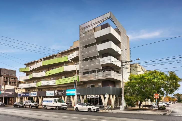 303/469-481 High Street, Northcote 3070, VIC Apartment Photo