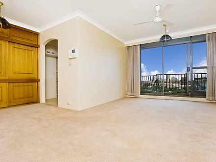 Apartment - 11B/3 Jersey Ro...