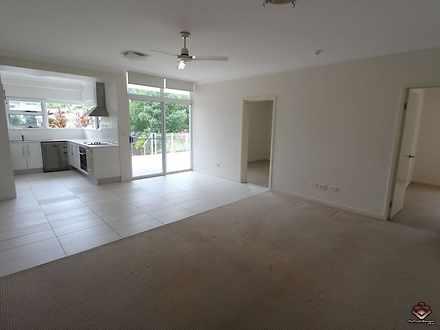 Apartment - ID:3910791/65 M...