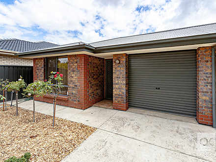 House - 4A Jane Crescent, S...
