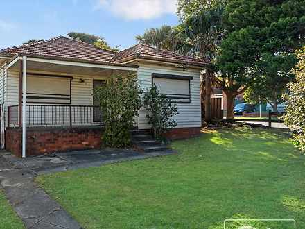 House - 180 Roberts Road, G...