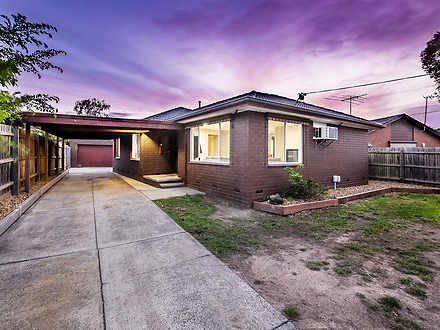 House - 62 Camms Road, Cran...