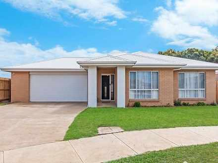 House - LEASED - 11 Royal C...