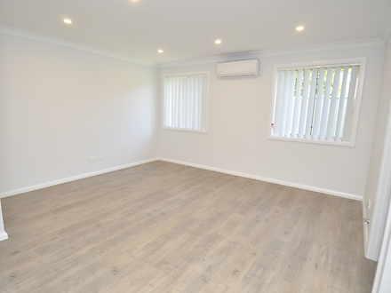 6A Peach Court, Carlingford 2118, NSW House Photo