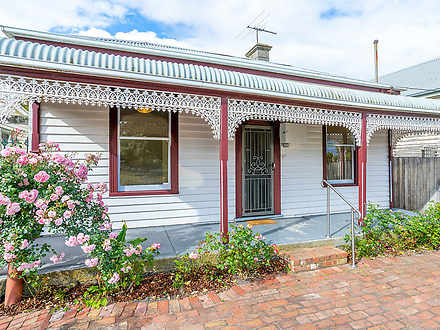 House - 37 Railway Place, W...