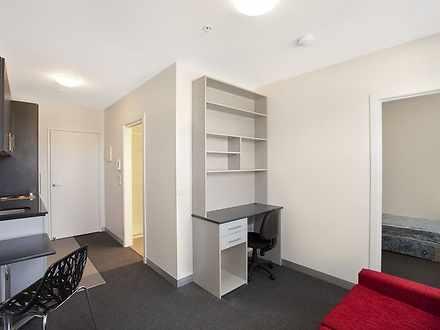 Apartment - 2/41 - 43 Park ...