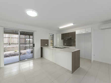 40 Old Logan Road, Gailes 4300, QLD Townhouse Photo