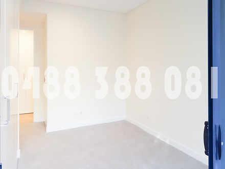 Apartment - 1/5 Haran Stree...
