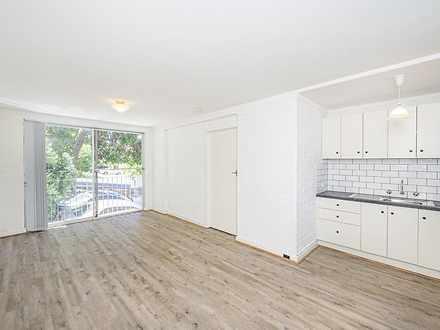Apartment - 4/74 Broadway, ...